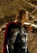 Thor Odinson (Earth-199999) from Thor (film) 0002