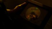 Daredevil S2E13 Micro CD