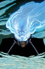 Mysterio (androide) (Tierra-1610)