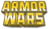 Armor Wars (2015) Secret Wars logo2