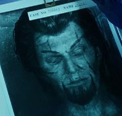 Azazel (Tierra-10005) de X-Men Days of Future Past (película)
