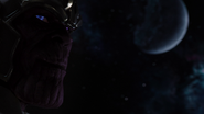 Thanos (Earth-199999) from Marvel's The Avengers 0003