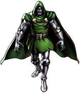 Victor von Doom (Terre-30847)