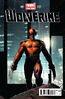 Wolverine Vol 6 1 Opeña Variant