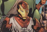 Anthony Stark (Earth-24111) 0001