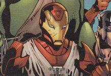 Anthony Stark (Terre-24111)