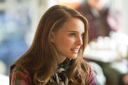 Jane Foster (Earth-199999) from Thor (film) 0001