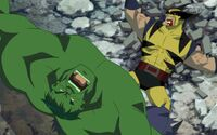 The-Hulk-Wallpaper-the-incredible-hulk-31051329-1680-1050