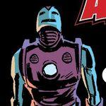 Anthony Stark (Terre-21722)