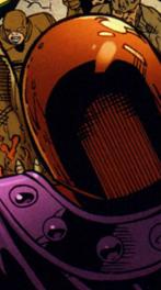 Magneto Terre-29007