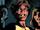 Shaun Kennedy (Terre-616)