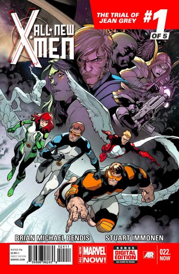 Resultado de imagem para NOVÍSSIMOS X-MEN # 21