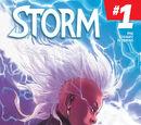 Tempestade Vol 3 1