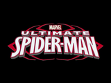 Великий Человек-паук/Список серий