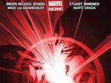 Novíssimos X-Men Vol 1 4
