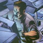 Anthony Stark (Terre-5692)
