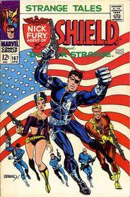 593 shield167page