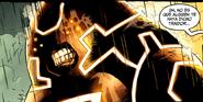Cain Marko (Tierra-616) (Kuurth. Destrutor de Piedra