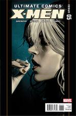 Ultimate Comics X-Men Vol 1 5