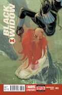 Black Widow Vol 5 3