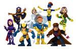 X-Men (Earth-91119)