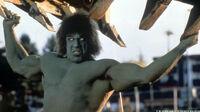 Hulk holds buckets Earth-400005