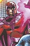 Magneto 8101