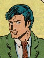 Anthony Stark (Terre-9471)