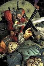 150px-Deadpool Vol 2 45 Textless