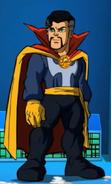 Stephen Strange (Tierra-91119)