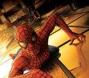 Человек-паук (фильм)