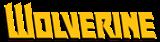 Logo wolverine 2013
