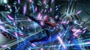 Spider-man-edge-of-time-screenshot