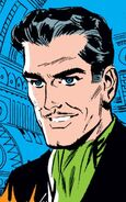 Anthony Stark (Earth-616) from Tales of Suspense Vol 1 61 004