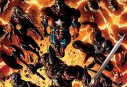Dark-Avengers-marvel-comics-4005607-1024-705