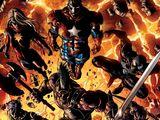 Dark Avengers (Tierra-616)