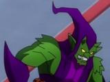 Norman Osborn (Tierra-14042)