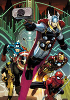 Thor-marvel-comics-13157988-900-1284