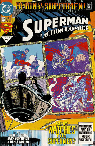 File:Action Comics Vol 1 689.jpg