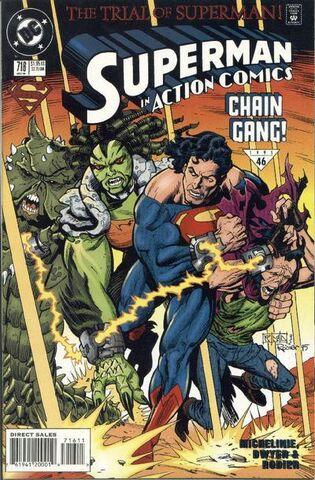 File:Action Comics Vol 1 716.jpg