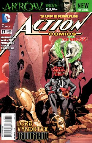 File:Action Comics Vol 2 17.jpg