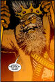 All-Beard (New Earth) 004