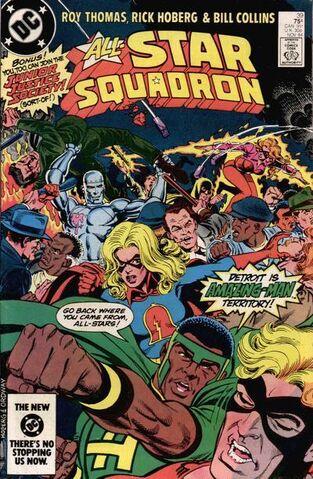 File:All-Star Squadron Vol 1 39.jpg