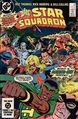 All-Star Squadron Vol 1 39
