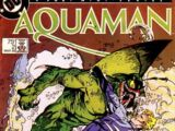 Aquaman Vol 2 2