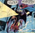 Batcycle 06