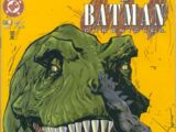 Batman Chronicles Vol 1 8