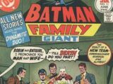 Batman Family Vol 1 11