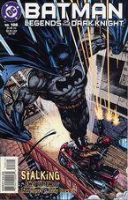 Batman Legends of the Dark Knight Vol 1 108