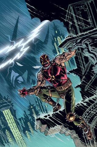 File:Batman Legends of the Dark Knight Vol 1 154 Textless.jpg